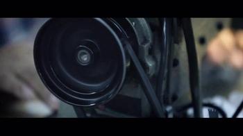 Ram Trucks TV Spot, 'Praise' - Thumbnail 2