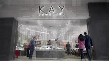 Kay Jewelers TV Spot, '100 Years'