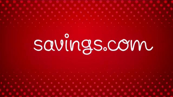Savings.com TV Spot, 'Not Our Style'
