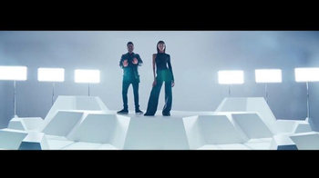 Spotify TV Spot, 'The Weeknd: Starboy'