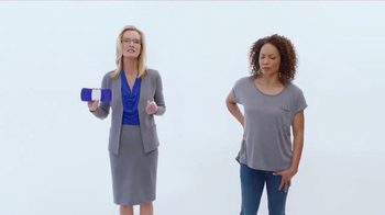 Aleve Direct Therapy TV Spot, 'Lower Back Pain Relief' - Thumbnail 1