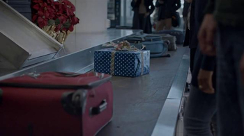 The UPS Store Pack & Ship TV Spot, 'The Gifts'
