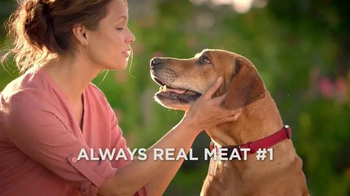 Purina One SmartBlend TV Spot, 'All in One' - Thumbnail 8