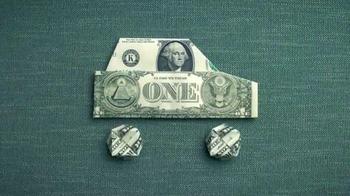 Built to Save Money thumbnail