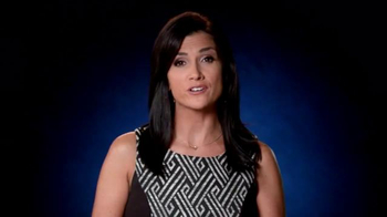 NRA Foundation TV Spot, 'Freedom's Safest Place: Real Empowerment'