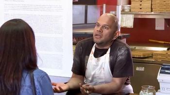Domino's Weeklong Carryout TV Spot, 'Términos y condiciones' [Spanish]