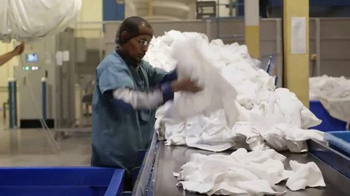 MetLife Small Business Benefits TV Spot, 'Anything But Small: Mike'