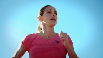 SKECHERS GOrun 4 TV Spot, 'They Said'