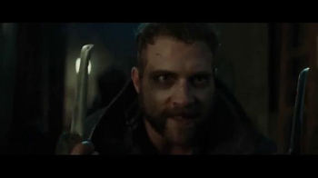 Suicide Squad - Alternate Trailer 14