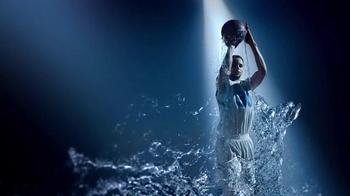 Brita TV Spot, 'Drink Amazing' Featuring Stephen Curry