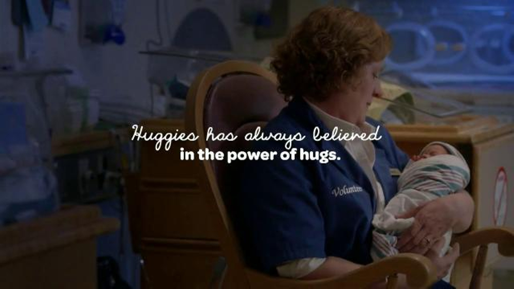 Ben Sands Song: Hug | Broadjam.com