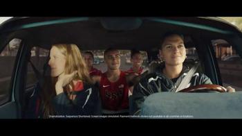 The Carpool to Rio thumbnail