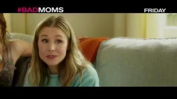 Bad Moms - Alternate Trailer 25