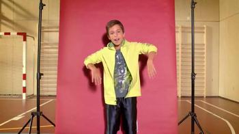 JCPenney TV Spot, 'Regreso a clases' canción por Meghan Trainor [Spanish]