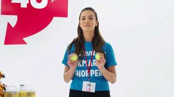Kmart TV Spot, 'Sorry'