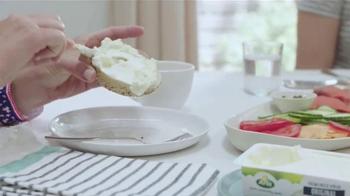 Arla Cream Cheese TV Spot, 'Bagel Bar' - Thumbnail 5