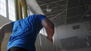 Reebok TV Spot, 'Hunt Greatness Part 2' Featuring JJ Watt