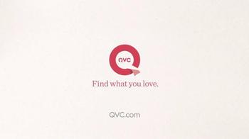 QVC TV Spot, 'Fitness Motivation' - Thumbnail 5