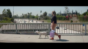 Bose TV Spot, \'Words to Work by: Designer Duo Eckhaus Latta\'