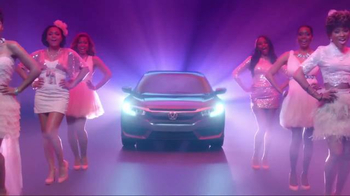 Honda Summer Clearance Event: Dress thumbnail
