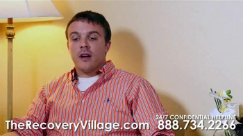 The Recovery Village TV Spot, 'Heroin Deaths'
