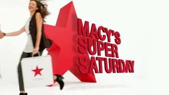 Super Saturday Sale: Savings Pass and Free Shipping thumbnail