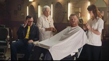 Barbershop thumbnail