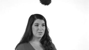 University of Wisconsin-Madison TV Spot, 'UHS: Drinking PSA'