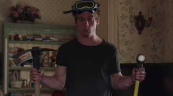 Showtime TV Spot, 'Shameless Season Seven: Approve This Beverage'