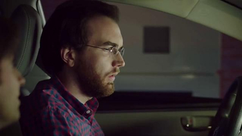 McDonald's All Day Breakfast TV Spot, 'Love/Not Love' - Thumbnail 3