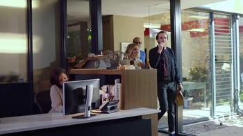 McDonald's All Day Breakfast TV Spot, 'Love/Not Love' - Thumbnail 4
