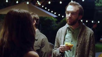 McDonald's All Day Breakfast TV Spot, 'Love/Not Love' - Thumbnail 8