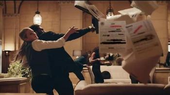 Audi TV Spot, 'Duel' - Thumbnail 6