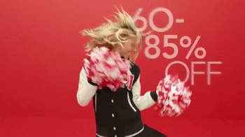 Macy's Lowest Prices of the Season TV Spot, 'Savings Pass and Macy's Money'
