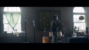 Chase TV Spot, 'A New Take on an Old Classic' Featuring Jon Batiste