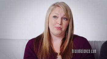 Brain Balance TV Spot, 'Testimonial: The Answer'