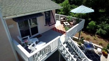 Joss and Main TV Spot, 'HGTV: Style Spotlight: Carolina Coastal Property'