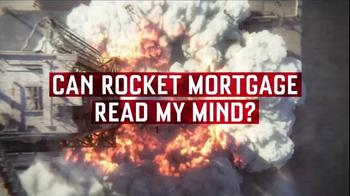 FAQ: Minds thumbnail