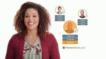 homeadvisor tv commercial busy mother ispot tv rh ispot tv