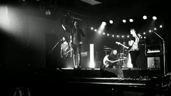 Jack Daniel's TV Commercial, 'We're Jack Daniel's' Song by