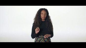 Fios by Verizon TV Commercial, 'LaDaska + Netflix' - Video