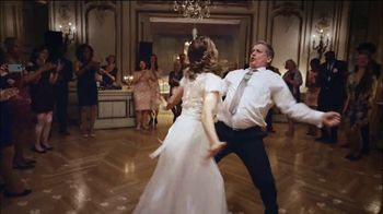 Song About Wedding.Massmutual Tv Commercial Wedding Dance Song By Spencer Ludwig Video