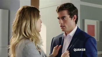 Quaker Oats Tv Commercial Cuando Manda El Corazón Con Danilo