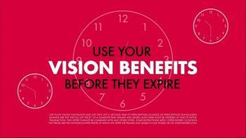 bfd8dcb19c1 Visionworks TV Commercial