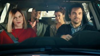Honda Christmas Commercial 2019 2019 Honda CR V TV Commercial, 'On the Look Out' [T2]   iSpot.tv