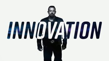 Kahr Arms TV Commercial, 'True Innovation' Featuring John