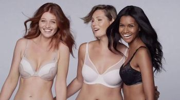 01fae2aabbe Kohl s Semi-Annual Intimates Sale TV Commercial