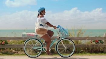 Target TV Commercial, 'Project Beach: Afternoon' Song by Atlantic Starr -  Video