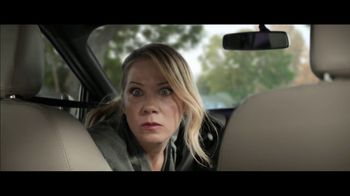 M&M's Super Bowl 2019 TV Commercial, 'Bad Passengers' Featuring Christina  Applegate - Video