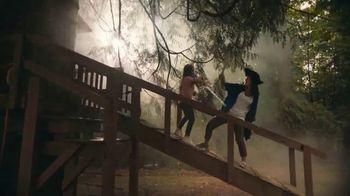 Emgality TV Commercial, 'Pirates' - iSpot tv
